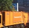 IMG-2421